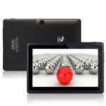 Best Tablet Under 100 Dragon Touch 3