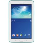 Samsung Galaxy Tab 3 Lite - best tablet under 100.jpg