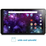 Best Tablet Under $100 - NeuTab N10+