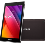 Best Tablet Under 100 - Asus Zenpad Z170C