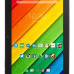 best tablet under 100 - Astro Tab 10